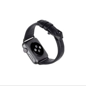 NEW***Case-Mate Apple Watch Band